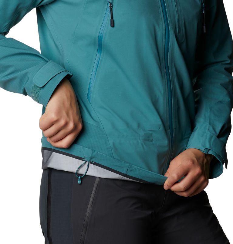Women's High Exposure™ Gore-Tex® C-Knit™ Jacket Women's High Exposure™ Gore-Tex® C-Knit™ Jacket, a5