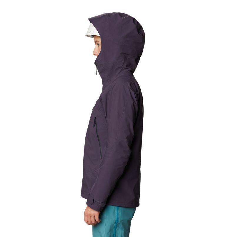 Women's High Exposure™ Gore-Tex® C-Knit™ Jacket Women's High Exposure™ Gore-Tex® C-Knit™ Jacket, a1