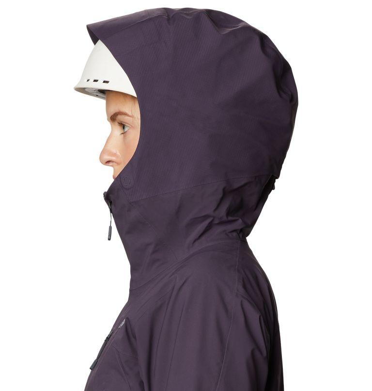 Women's High Exposure™ Gore-Tex® C-Knit™ Jacket Women's High Exposure™ Gore-Tex® C-Knit™ Jacket, a3