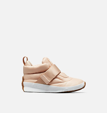 Chaussure Out N About™ Puffy Strap femme , front