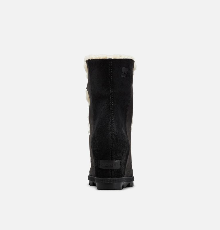 Botte Joan Of Arctic™ Wedge II Shearling femme Botte Joan Of Arctic™ Wedge II Shearling femme, back