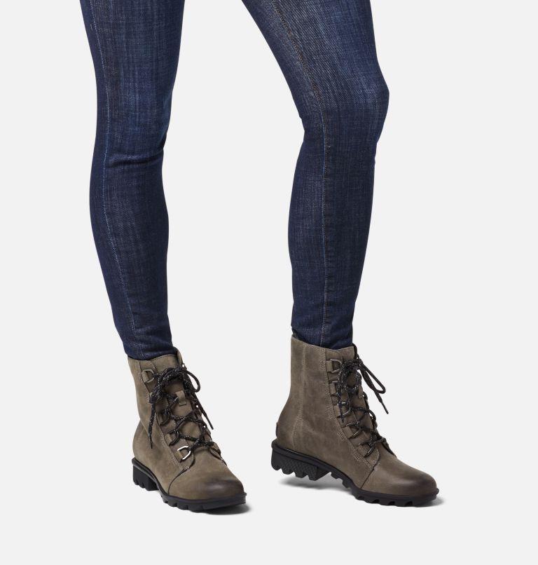 Women's Phoenix™ Short Lace Boot Women's Phoenix™ Short Lace Boot, a9