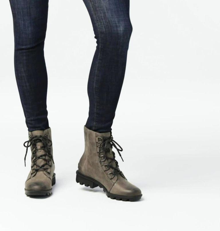 Women's Phoenix™ Short Lace Boot Women's Phoenix™ Short Lace Boot, video