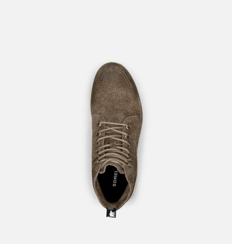 Chaussure Atlis™ Chukka imperméable homme Chaussure Atlis™ Chukka imperméable homme, top