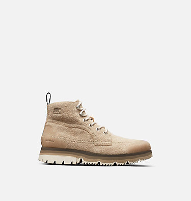 Men's Atlis™ Chukka Waterproof ATLIS™ CHUKKA WP | 265 | 11, British Tan, Natural, front