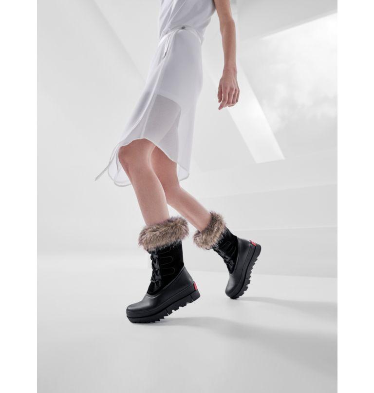 Women's Joan of Arctic™ NEXT Boot Women's Joan of Arctic™ NEXT Boot, a4