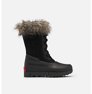 Joan of Arctic™ NEXT Boot