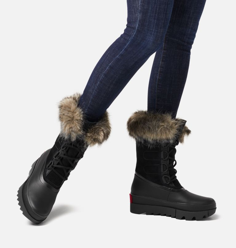 Botte Joan Of Arctic™ NEXT femme Botte Joan Of Arctic™ NEXT femme