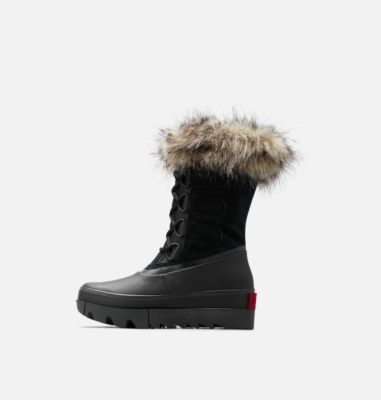 Women's Joan of Arctic™ NEXT Boot Women's Joan of Arctic™ NEXT Boot, medial
