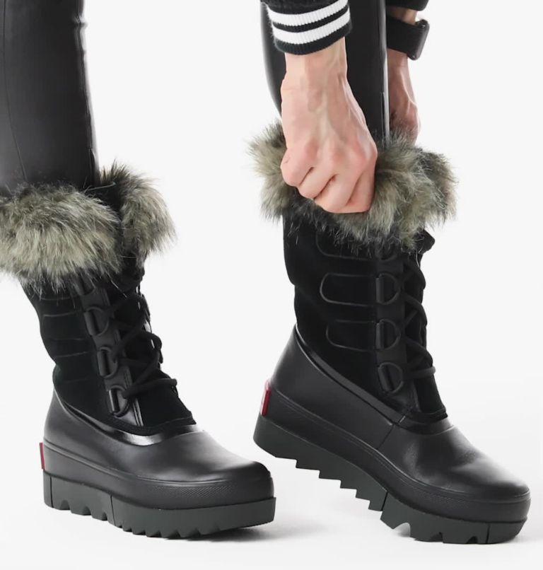 Women's Joan of Arctic™ NEXT Boot Women's Joan of Arctic™ NEXT Boot, video