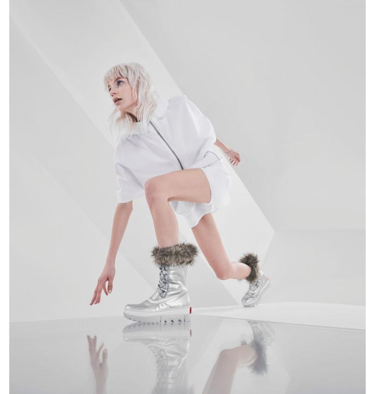 Women's Joan of Arctic™ NEXT Boot Women's Joan of Arctic™ NEXT Boot, a2