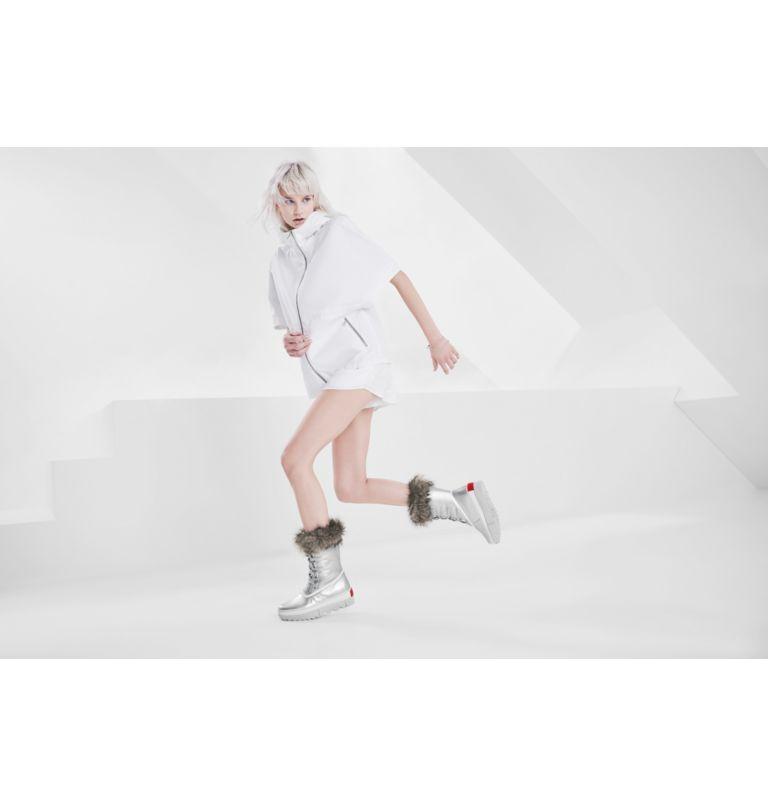 Women's Joan of Arctic™ NEXT Boot Women's Joan of Arctic™ NEXT Boot, a3