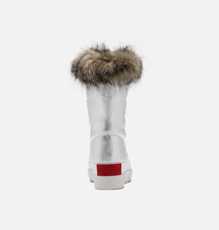 Women's Joan of Arctic™ NEXT Boot Women's Joan of Arctic™ NEXT Boot, back