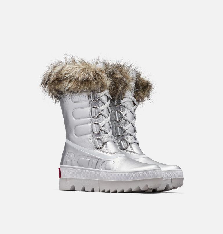 Women's Joan of Arctic™ NEXT Boot Women's Joan of Arctic™ NEXT Boot, 3/4 front