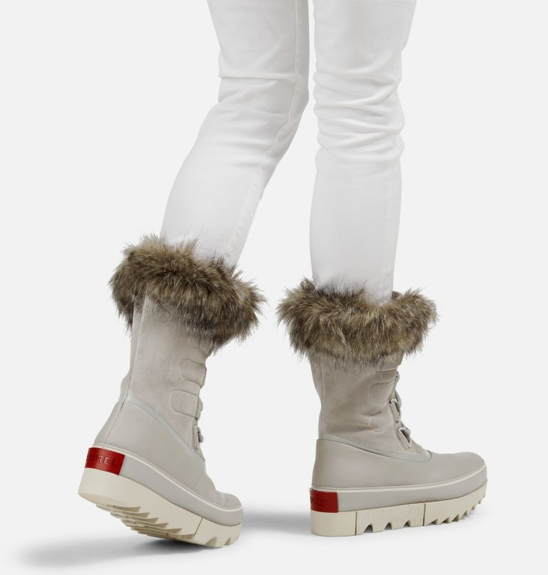 JOAN OF ARCTIC™ NEXT | 081 | 7 Women's Joan of Arctic™ NEXT Boot, Dove, a9