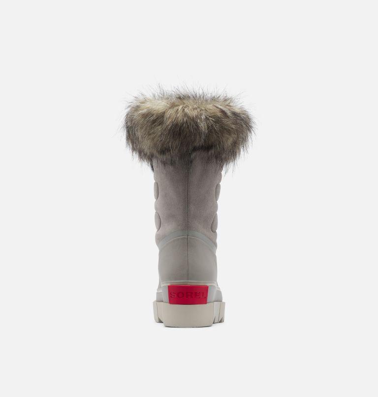 JOAN OF ARCTIC™ NEXT | 081 | 12 Women's Joan of Arctic™ NEXT Boot, Dove, back