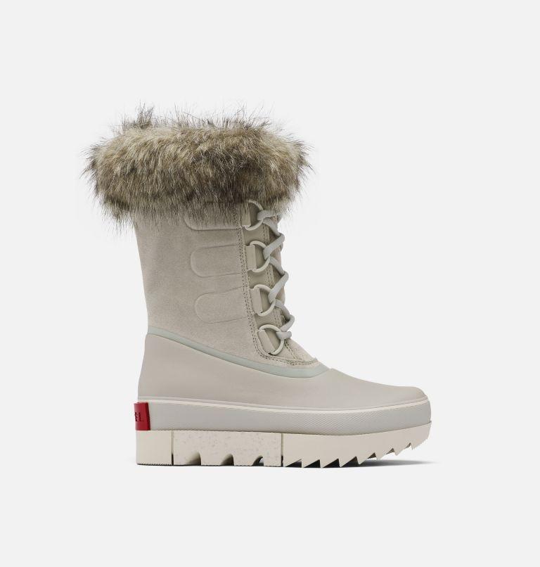 JOAN OF ARCTIC™ NEXT | 081 | 6.5 Women's Joan of Arctic™ NEXT Boot, Dove, front