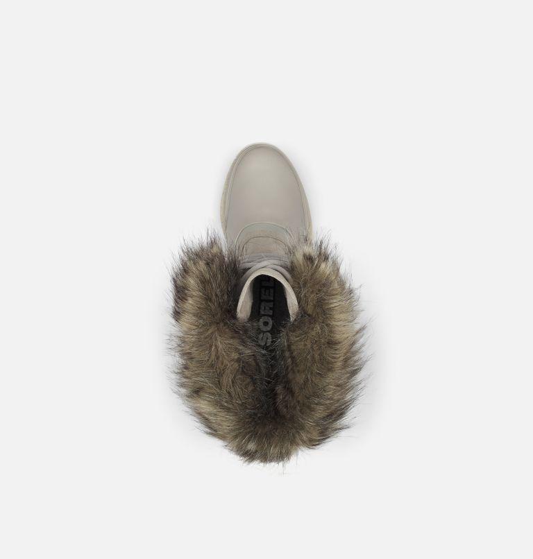JOAN OF ARCTIC™ NEXT | 081 | 6.5 Women's Joan of Arctic™ NEXT Boot, Dove, top