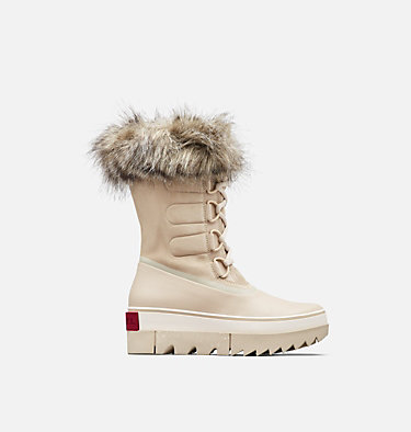 Women's Joan Of Arctic™ Next Boot JOAN OF ARCTIC™ NEXT | 010 | 6, Ancient Fossil, front