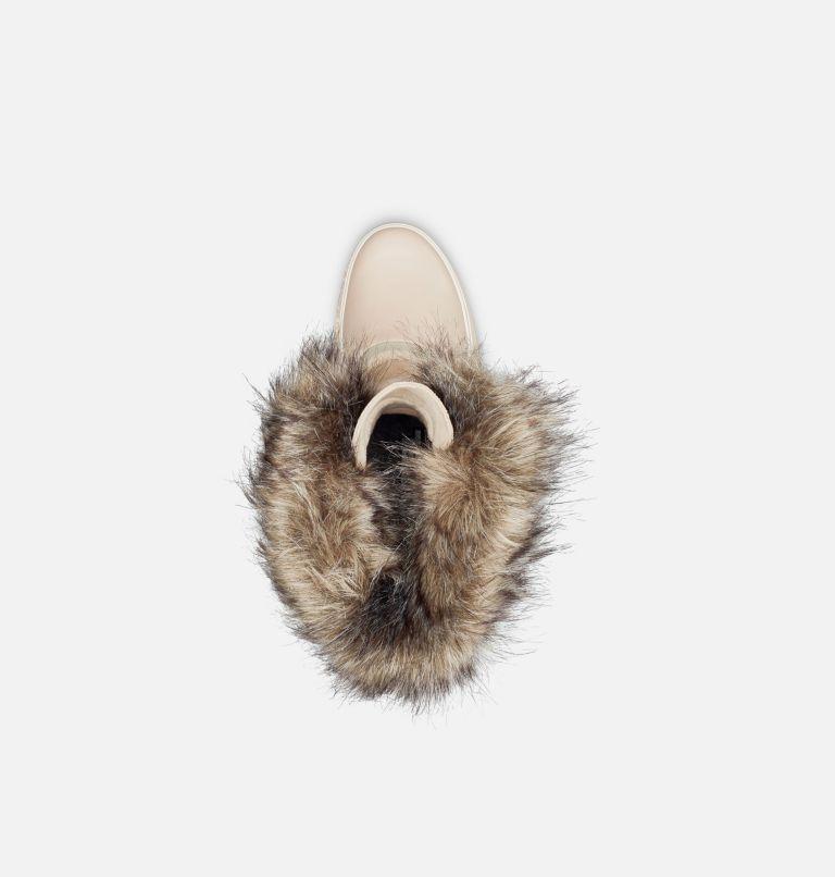 Women's Joan of Arctic™ NEXT Boot Women's Joan of Arctic™ NEXT Boot, top