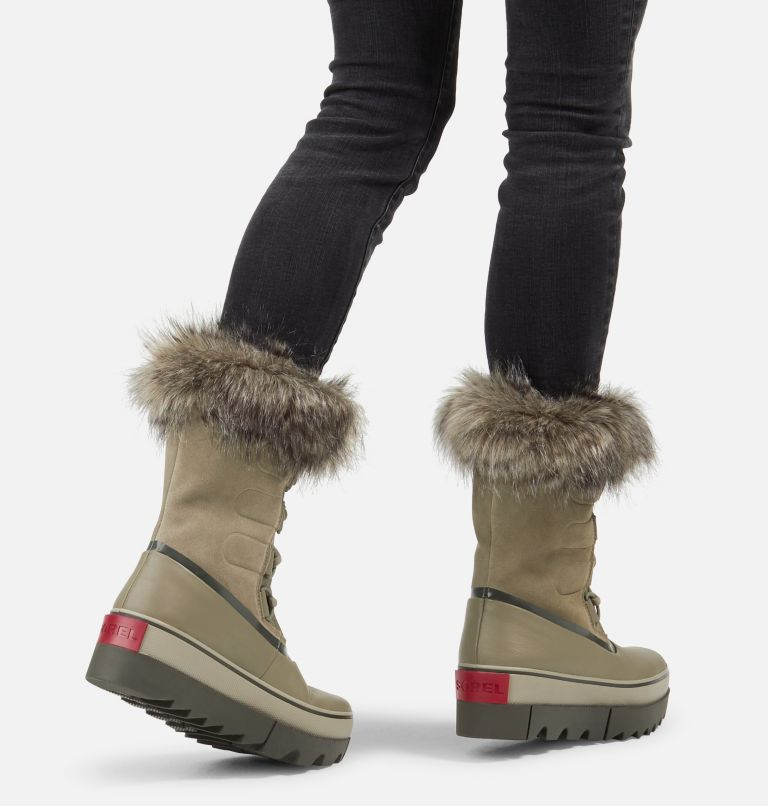JOAN OF ARCTIC™ NEXT | 365 | 6 Women's Joan of Arctic™ NEXT Boot, Sage, a9