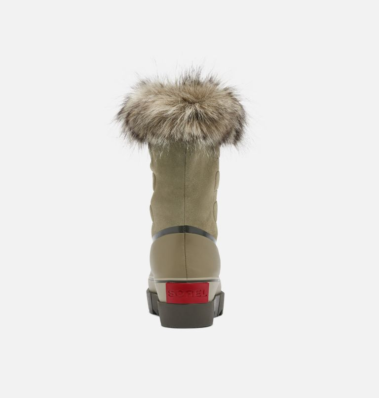 JOAN OF ARCTIC™ NEXT   365   9.5 Women's Joan of Arctic™ NEXT Boot, Sage, back