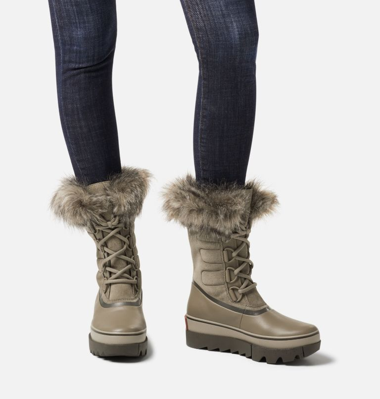 JOAN OF ARCTIC™ NEXT | 365 | 7.5 Women's Joan of Arctic™ NEXT Boot, Sage