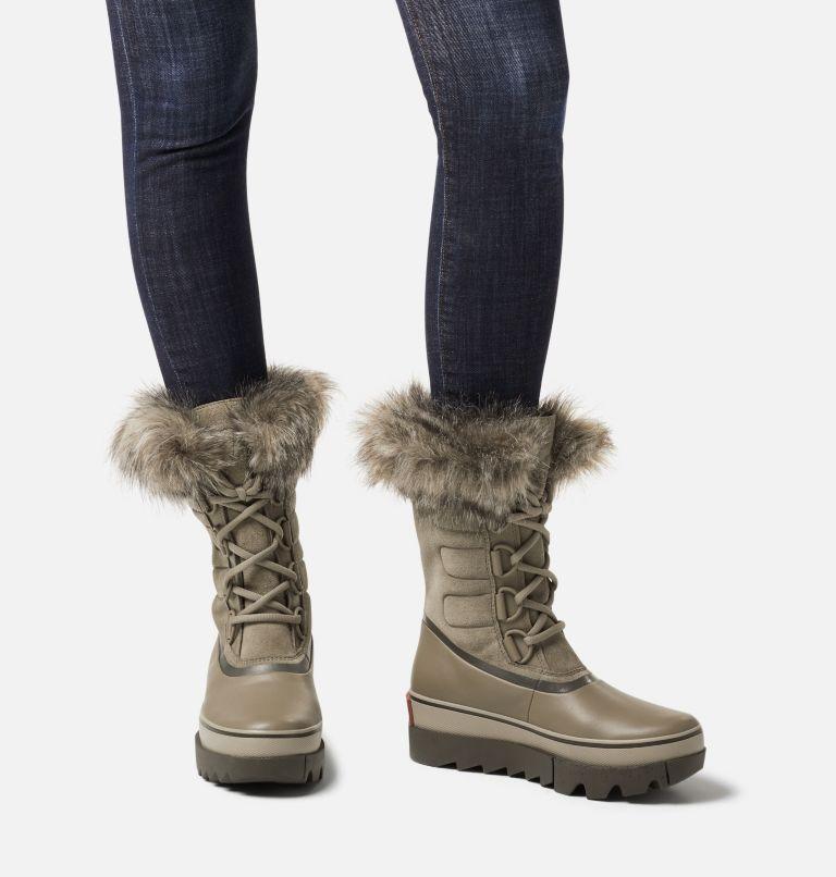 JOAN OF ARCTIC™ NEXT   365   9.5 Women's Joan of Arctic™ NEXT Boot, Sage
