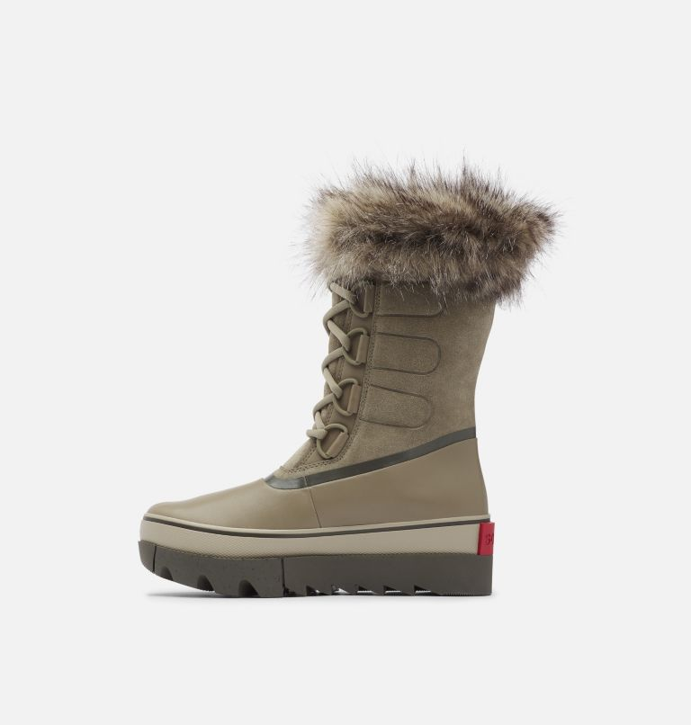 JOAN OF ARCTIC™ NEXT | 365 | 6 Women's Joan of Arctic™ NEXT Boot, Sage, medial