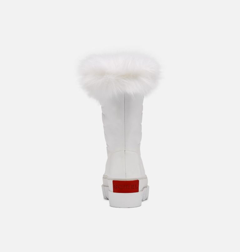 Botte Joan Of Arctic™ Next femme Botte Joan Of Arctic™ Next femme, back