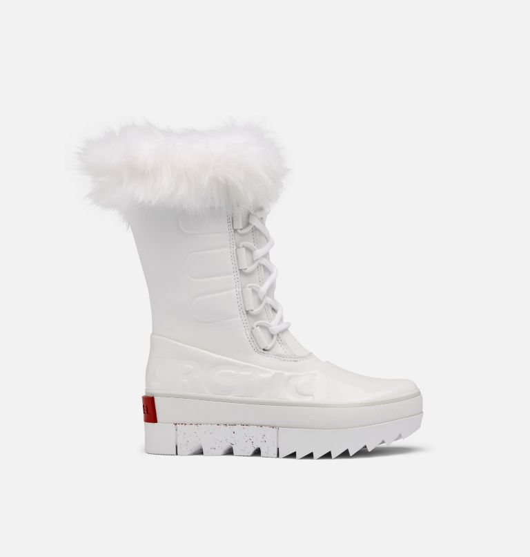 Botte Joan Of Arctic™ Next femme Botte Joan Of Arctic™ Next femme, front