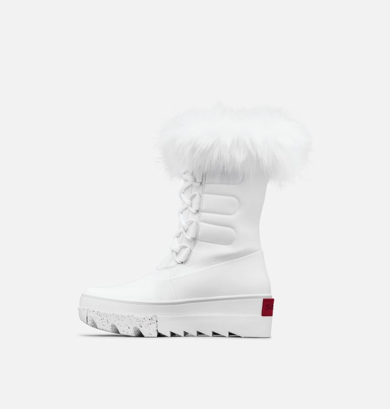 Botte Joan Of Arctic™ Next femme Botte Joan Of Arctic™ Next femme, medial