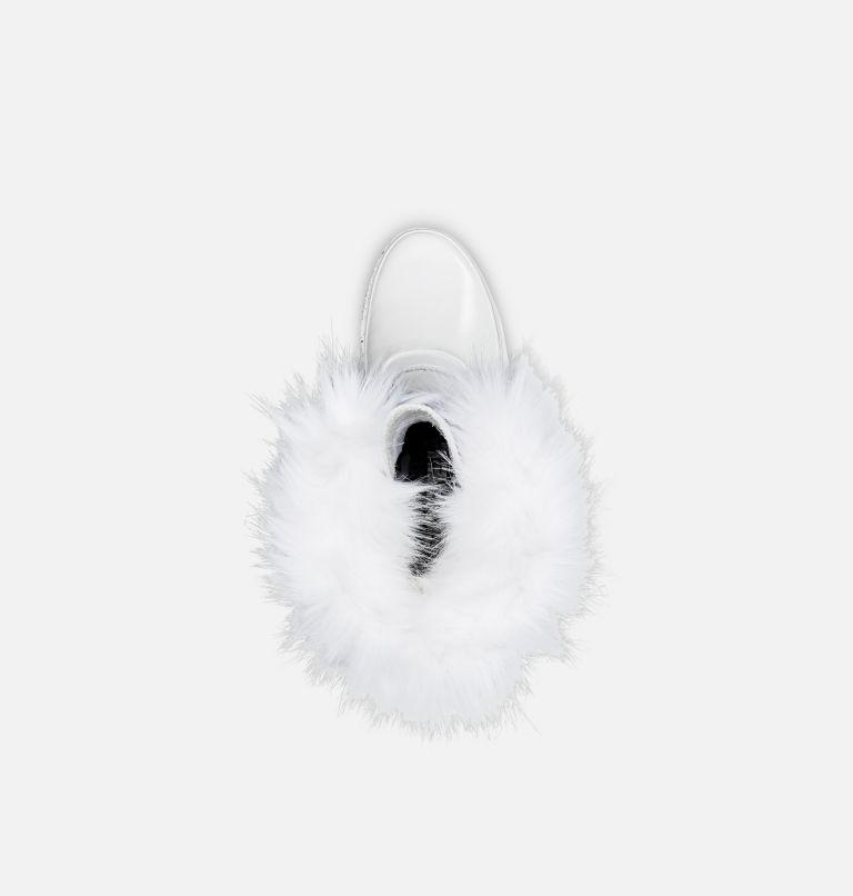 Joan Of Arctic™ NEXT Stiefel für Frauen Joan Of Arctic™ NEXT Stiefel für Frauen, top