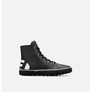 Cheyanne™ Metro HI Boot