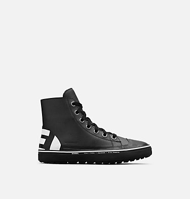 Men's Cheyanne™ Metro Hi Waterproof , front