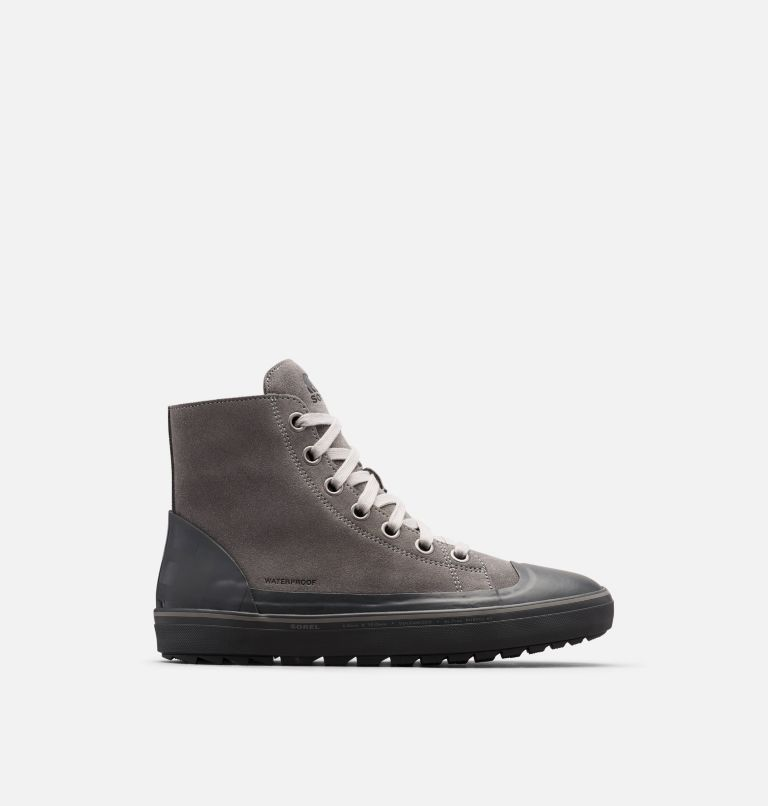 CHEYANNE™ METRO HI WP | 052 | 9 Men's Cheyanne™ Metro Hi Boot, Quarry, front