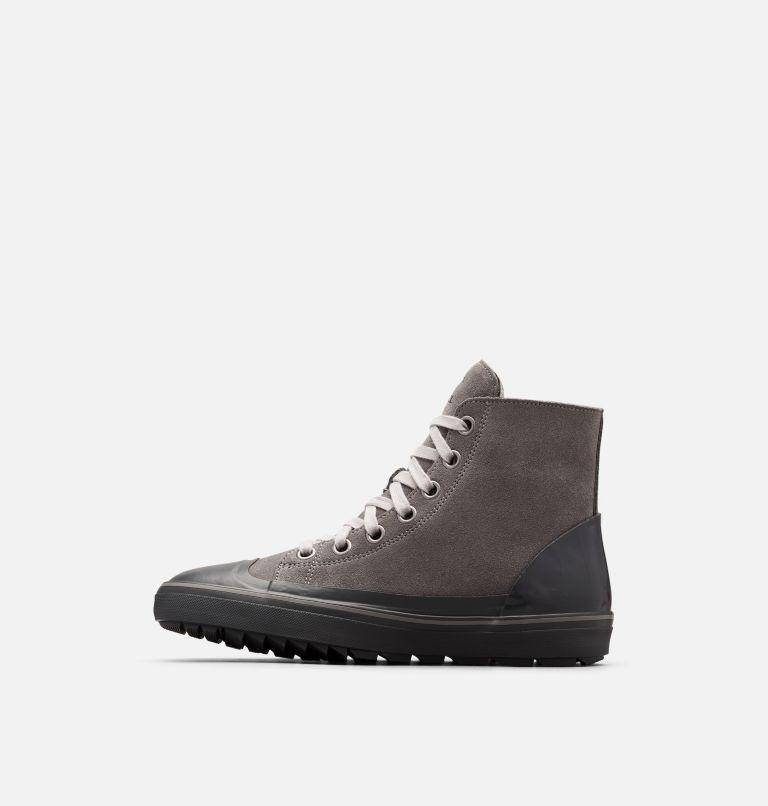 CHEYANNE™ METRO HI WP | 052 | 9 Men's Cheyanne™ Metro Hi Boot, Quarry, medial