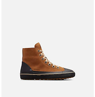Men's Cheyanne™ Metro Hi Boot