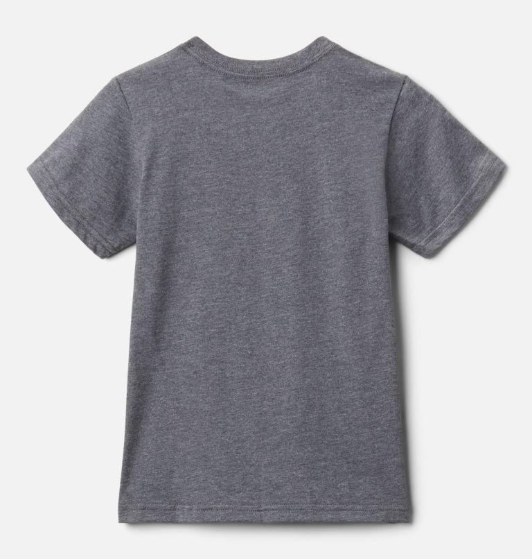 T-shirt CSC Basic Logo™ II Junior T-shirt CSC Basic Logo™ II Junior, back