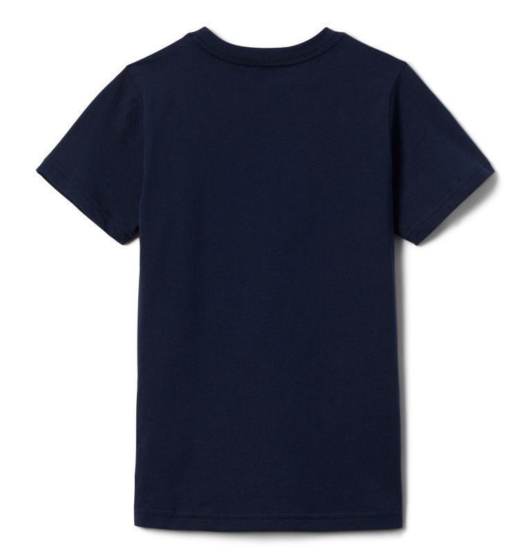 Youth CSC Basic Logo™ T-shirt Youth CSC Basic Logo™ T-shirt, a1