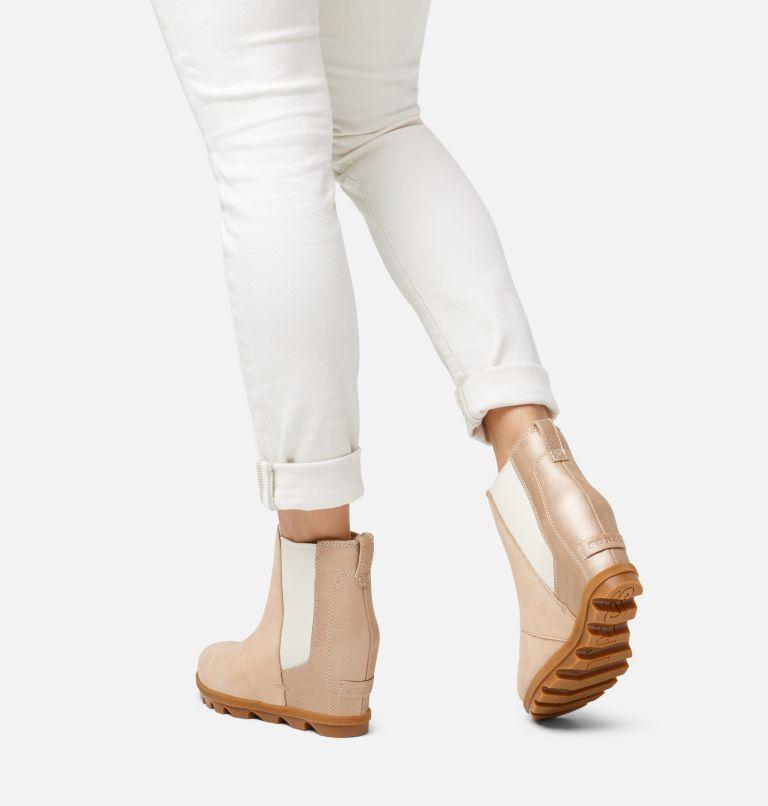 Women's Joan of Arctic™ Wedge II Chelsea Lux Boot Women's Joan of Arctic™ Wedge II Chelsea Lux Boot, a9
