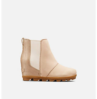 Joan of Arctic™ Wedge II Chelsea Lux Boot