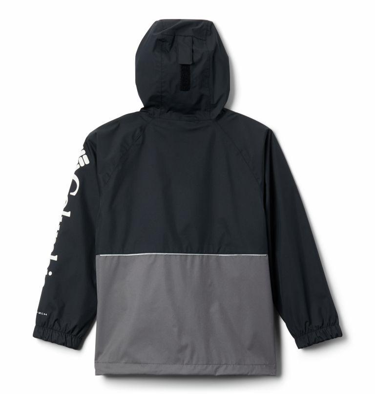 Junior Dalby Springs™ Jacket Junior Dalby Springs™ Jacket, back