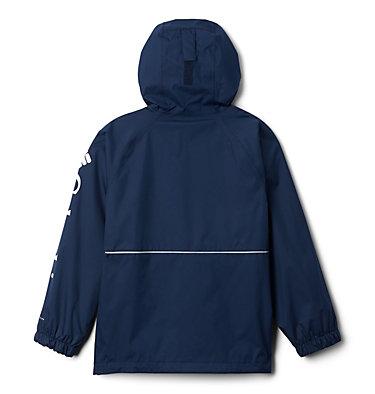 Junior Dalby Springs™ Jacket Dalby Springs™ Jacket | 100 | XS, Collegiate Navy, back
