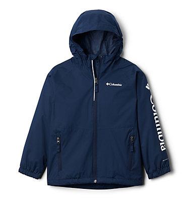 Junior Dalby Springs™ Jacket Dalby Springs™ Jacket | 100 | XS, Collegiate Navy, front