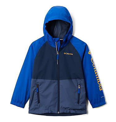 Junior Dalby Springs™ Jacket , front