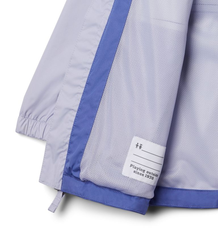 Youth Dalby Springs™ Jacket Youth Dalby Springs™ Jacket, a1