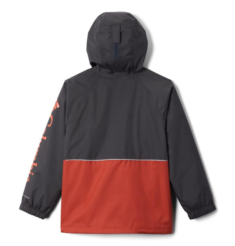 Youth Dalby Springs™ Jacket Youth Dalby Springs™ Jacket, back