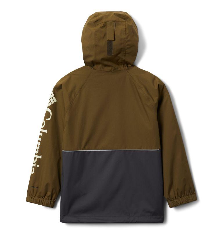 Manteau Dalby Springs™ pour enfant Manteau Dalby Springs™ pour enfant, back