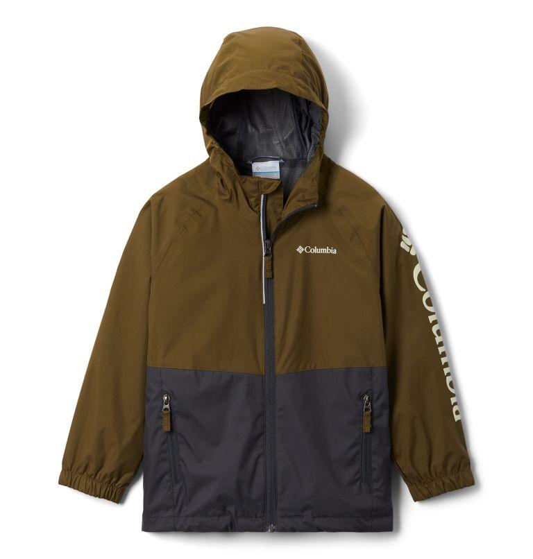 Manteau Dalby Springs™ pour enfant Manteau Dalby Springs™ pour enfant, front